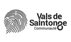 logo-cdc-vals-de-saintonge