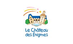 logo-chateau-des-enigmes
