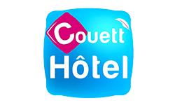 logo-couett-hotel
