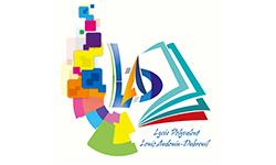 logo-lycee-louis-audouin-dubreuil