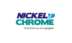 logo-nickel-chrome
