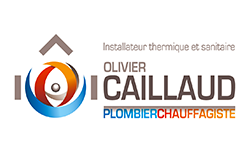 logo-olivier-caillaud