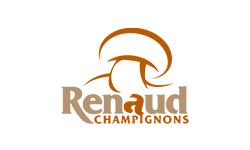 logo-renaud-champignons