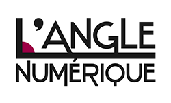 logo-angle-numerique