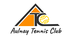 logo-aulnay-tennis-club