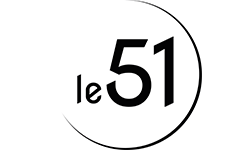 logo-le51