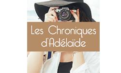 logo-les-chroniques-d-adelaide