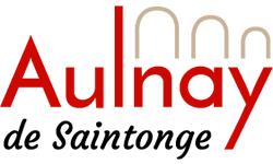 logo-mairie-aulnay
