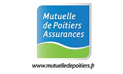 logo-mutuelle-de-poitiers