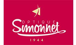logo-optique-simonnet