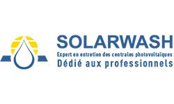 logo-solarwash